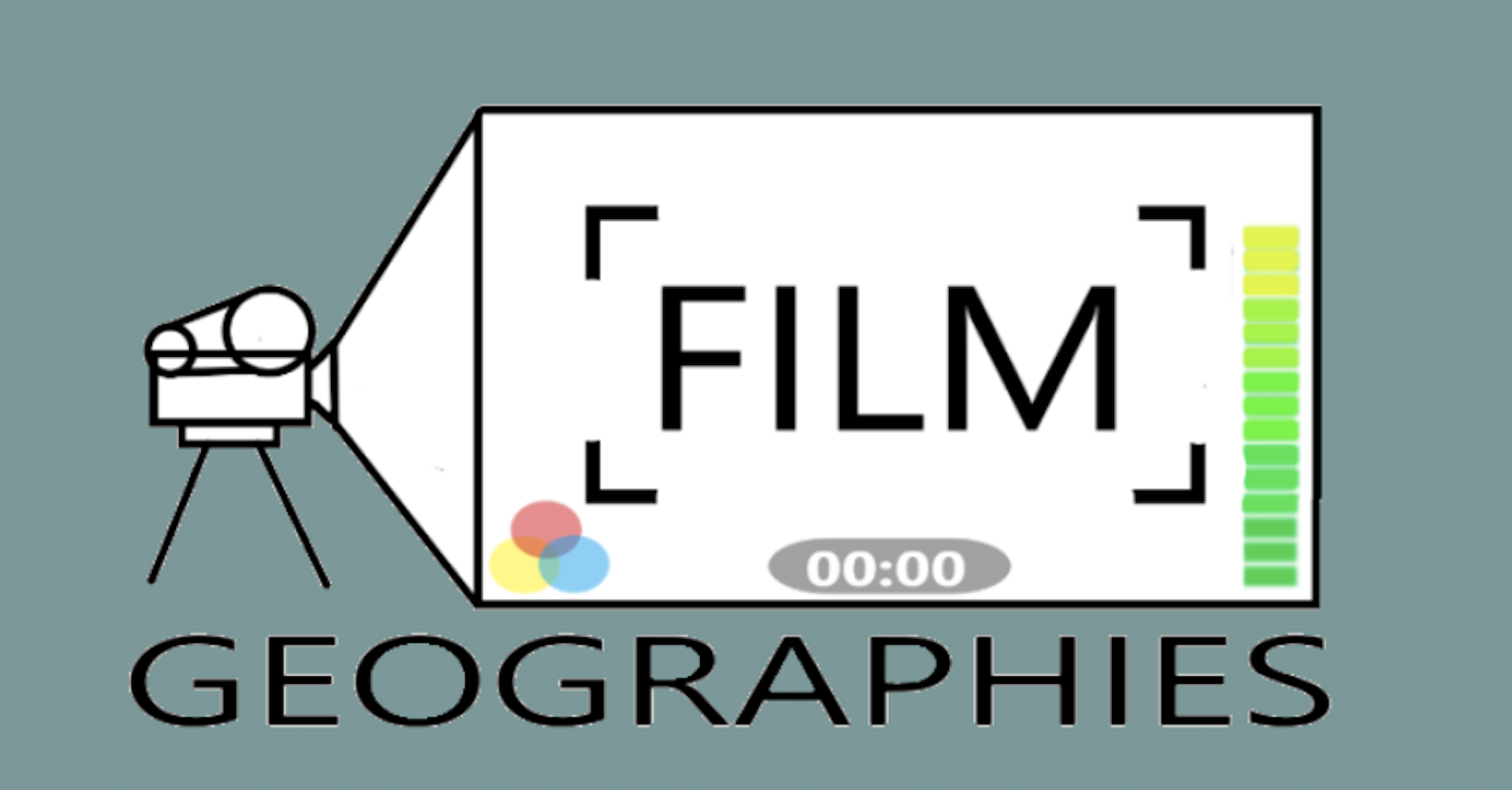 Film Geographies