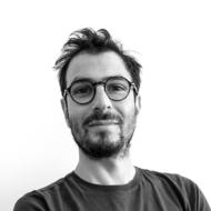 Matteo Bontempi